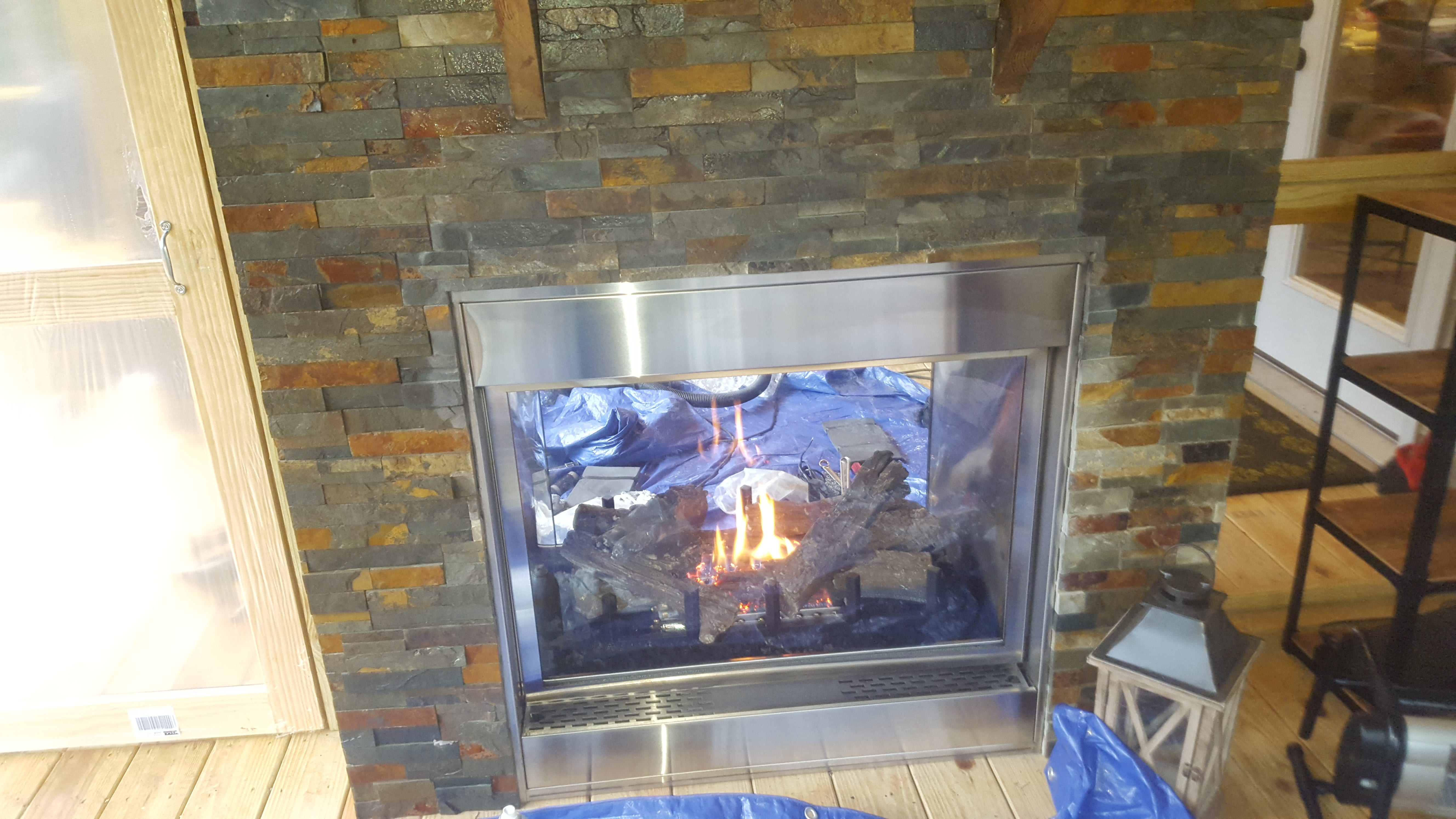 Fireplace service, Fireplace maintenance and repair, Gas logs repair, Gas logs maintenance, Gas logs sales and installation, Restaurant equipment sales and installation, Restaurant equipment repair and maintenance, Outdoor gas logs, Fire pit maintenance and repair, Fireplace Inspections, Gas Grill Service, Gas Lines